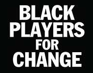 Black Players For Change